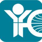 logo YfC